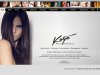 Fotomodel Katja Runiello - PhotoDeLight - Modelmanagement