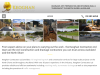 Keoghan Contractors Limited