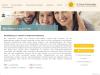 Allergietest Kinder im Bezirk Enns | Dr. Edwin Schwarzinger