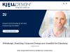 webdesign hamburg - Agentur Kjelldesign