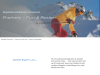 Skigebiete Frankreich Skifahren in Frankreich Camping und Special Events Wohnmobil vorbereiten und skifahren im Gebirge in Frankreich Fun und eine geniale Zeit