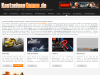 autorennspiel browsergames