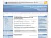 Stellenangebote Oberärzte und Assistenzärzte | Krankenhaus in Feuchtwangen - Blog