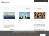 kulturkurier - Termine, Newsletter, Premieren: Kunst & Kultur in Deutschland