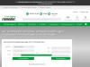 rameder. Anhängerkupplungen und Autoteile GmbH & Co. KG
