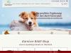 BARF Online Shop