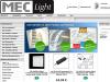 LED Aquarium-Beleuchtung vom LED Shop L-Tronic