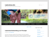 Läuferknie - Behandlung und Therapie