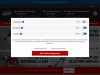 LCD Fernseher - lcdtv-discount.de