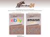 Ledershop24 Ihr Onlineshop für Lederwaren Geldbeuel uvm.