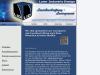 Lasergravur und Laserbeschriftung in Lohnarbeit