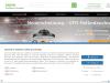 Lighting EVER 10W Samsung LED Birne mit 830 Lumen