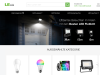 E27 LED Lampen E27-Sockel Lighting EVER DE