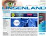 Versand mit großer Auswahl an Kontaktlinsen