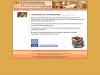 günstige Lohnbuchhaltung Buchhaltung Baulohnrechnung