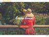 Farbberatung und Stilberatung Louise Lorenz