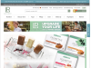 LR world - LR onlineshop - LR Marketing - LR network Lifestyle MLM oder einkaufen im Kundenshop -  Health - Beauty -  Wellness -  Gesundheit - Nutrition