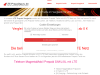 LTE Prepaid - Vorteile, Anbieter und Tarife