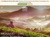 Malaysia Reisen - hochwertig und maßgeschneidert