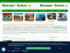 www.manager-games.de