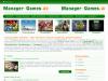 Managerspiele - Manager Browsergames spielen