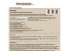 Maragogype .net| Kaffee Themenseite: grösste Arabica Kaffeebohne