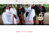 Mariachi Sol Latino - mexikanische und lateinamerikanische Partymusik in Deutschland