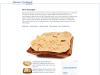 Marions Kochbuch - Brot Rezepte