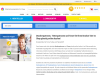 Markenpatrone.com - preiswerte Druckerpatronen und Toner auf Rechnung bestellen