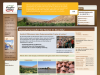 Marokko erleben - Spezialreiseveranstalter Franke & Leinker