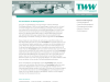 Fernstudium für bessere Chancen am Arbeitsplatz - TWW
