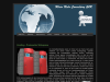 Hosting und Webspace Angebot von Mediadesign24