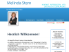 Dolmetscher Deutsch Ungarisch - Melinda Stern