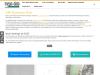 SAP Programm