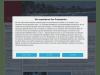 Mexiko - Yucatan - Urlaub an der Riviera Maya
