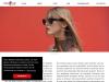 Mod's Hair Bielefeld - Ihr Friseur Bielefeld