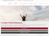 Personal Trainer - Personal Trainer Bremen Abnehmen