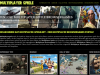 multiplayer-spiele.net