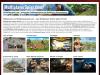 multiplayerspiel.com