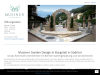 Mussner Garden Design Südtirol