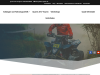 Motocross und Offroad Portal