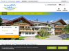 Familienhotel in Oberstdorf