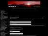 NETZRING.DE Linktausch Verzeichnis mit Backlink tausch