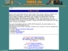 NMEA 013