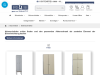 Optimal mit den passenden Stauraummöbeln archivieren