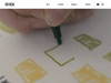 Webagentur Olai für responsive Webdesign