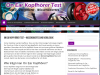 On Ear Kopfhörer Tests