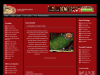 Roulette Software | Casino Roulette | Kostenlose Software Downloaden