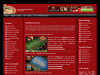Onlinecasino Roulette