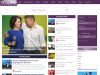 kostenlose Profi-Homepage